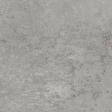 hd concrete mid grey tile 331mm x 331mm floor tile 9 per pack