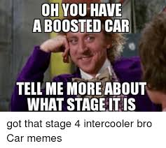 Tell Me More Memes - 25 best memes about please tell me more please tell me more memes