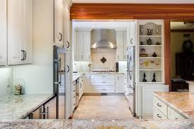 Kitchen Design Concepts Function Meets Fashion In U0027doggy Hotel U0027 Design Kitchen Design