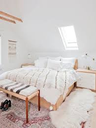 Best Pretty Spaces Bedrooms Images On Pinterest Room - The natural bedroom