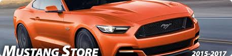 cool mustang accessories 2015 2018 ford mustang parts accessories for sale pfyc