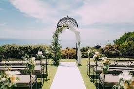 wedding arches cape town glitz wedding by aglow photography southbound