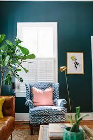 100 at home interior design 43 best living u0026 at home