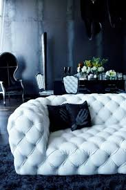 Teal Tufted Sofa by Best 25 Tufted Couch Ideas Only On Pinterest Living Room
