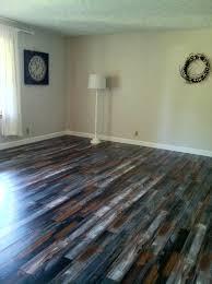 pergo high gloss laminate flooring wood floors