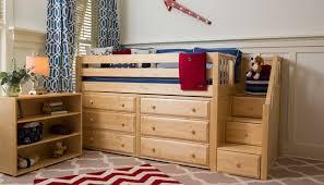 Maxtrix Bunk Bed Maxtrix Smartest Children U0027s Bedroom Furniture Solution