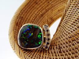 types of opal tremonti fine gems u0026 jewellery a versatile gemstone types of