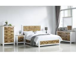 bed with storage bedworks