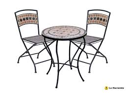 small patio table with two chairs chair 2 chair patio set amiable sardina 2 piece wicker patio chair