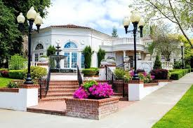 wedding venues in sacramento banquet facilities for weddings special events