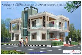 new style house plans new style house plans digital gallery new style home design