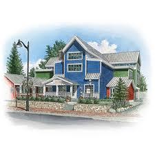 design centers j peterson homes