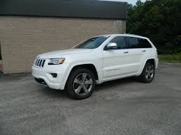 jeep grand cherokee 2016 jeep grand cherokee overland 2018 2019 car release and reviews