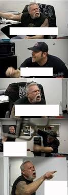 That D Be Great Meme Generator - american chopper argument meme generator imgflip