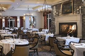 dining room restaurant the dining room biltmore