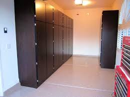 Kobalt Storage Cabinets Bathroom Excellent Garage Storage Cabinets Help Your