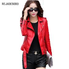 leather motorcycle clothing compare prices on womens leather motorcycle clothing online