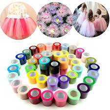 online get cheap decorate baby shower aliexpress com alibaba group