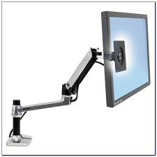 Ergotron Lx Desk Mount Lcd Arm Ergotron Lx Desk Mount Lcd Arm Instructions Desk Home Design