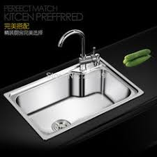 Popular Prep Sink Faucets Buy by House Beautiful Kitchens Waterworks Normandy Prep Sink