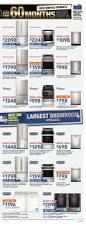 lowe u0027s weekly flyer weekly project kitchen u0026 bath sep 21