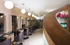 Hair Salon Interior Design by Imagine These Hair Salon Interior Design Hession Salon Vernon
