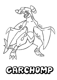 pokemon coloring pages to print redcabworcester redcabworcester