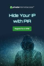 what is my up what is my ip my ip address proxy ip and browser information