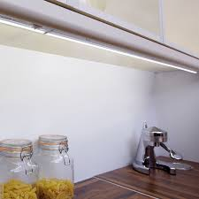 led under cabinet lighting strip under cabinet lighting