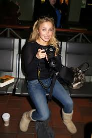 Hayden Panettiere In Pantyhose More by 330 Best Hayden Panettiere Images On Pinterest Beautiful Black