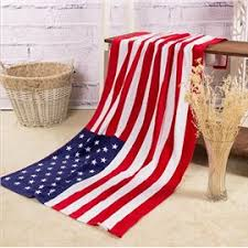 American Flag Comforter Set American Flag Bed Sheets Beddinginn Com