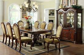 american table and chairs american furniture dining room sets furniture of set valley dining