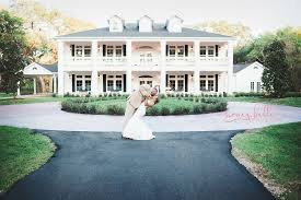wedding venues tx gorgeous wedding venue magnolia manor at the springs in
