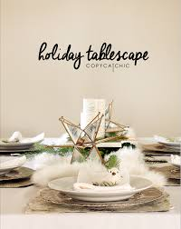 pier 1 thanksgiving sale a holiday table with pier 1 imports copycatchic