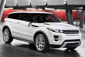maroon range rover evoque 2015 land rover range rover evoque information and photos