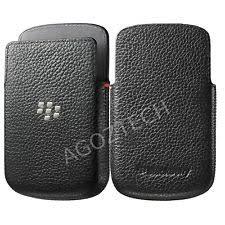 blackberry porsche design blackberry porsche design p 9983 64gb black unlocked