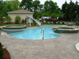 barrington pools wins 5 master pool guild awards for swimming pool