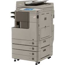 canon imagerunner 4225 printer jtf business systems