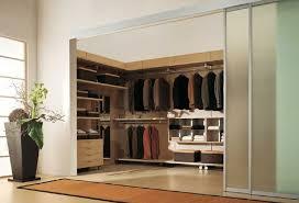 immagini cabine armadio dimensione cabina armadio armadi su misura come calcolare le