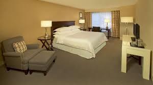 louisville hotel sheraton louisville riverside hotel