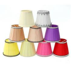 Discount Chandelier Lamp Shades Discount Clip Lamp Shades 2017 Wholesale Clip Lamp Shades On