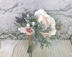 boutonniere prices lavender boutonniere etsy