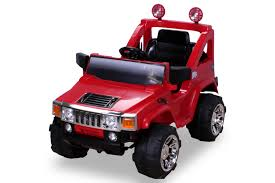 kids electric jeep electric children hummer jeep style a30 www eco wheel de