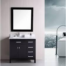 bathroom bathroom vanity lighting small contemporary bathroom