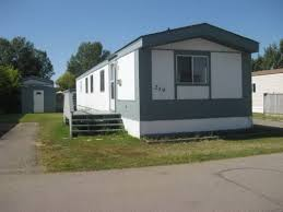home decor calgary beautiful renovated mobile home for sale calgary alberta 457691