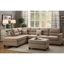Reversible Sectional Sofas by Right Facing Sectional Sofas You U0027ll Love Wayfair