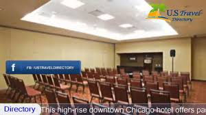 Map Of Hotels In Chicago Magnificent Mile by Courtyard Chicago Downtown Magnificent Mile Chicago Hotels