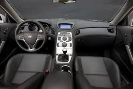 hyundai genesis coupe 2011 review review 2010 hyundai genesis coupe 2 0t the about cars