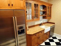 corner kitchen cupboards ideas kitchen corner cabinet design ideas simple white wooden counter