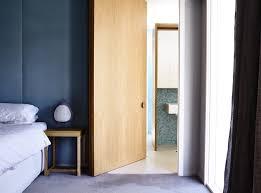 australian contemporary home by kennedy nolan u2013 jelanie